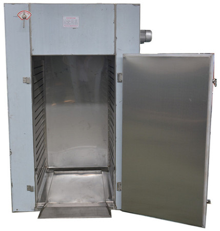 air dry oven