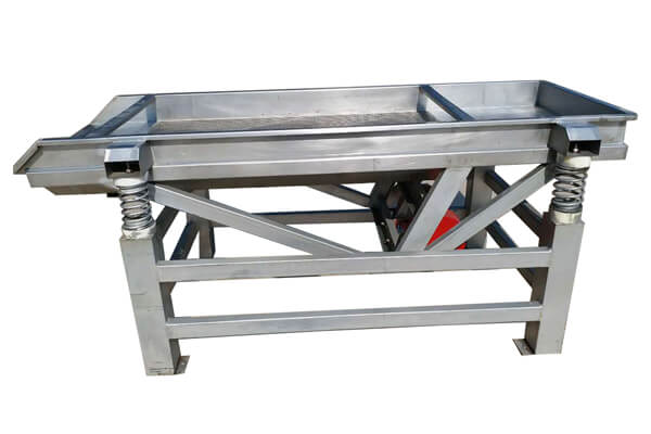 bean sprout peeling cleaning machine