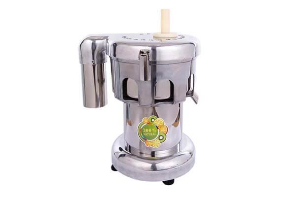 best centrifugal juicer