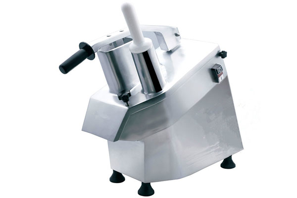 commercial vegetable cutter price