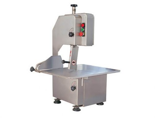 Electric Bone Sawing Machine