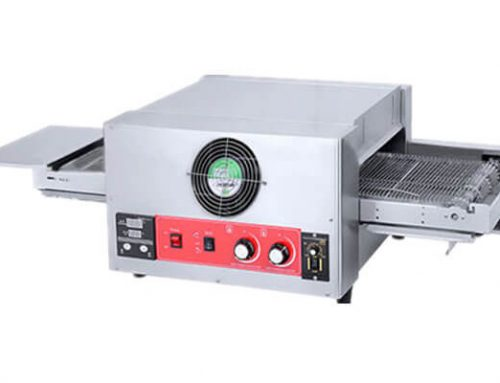 High Quality Pizza Oven