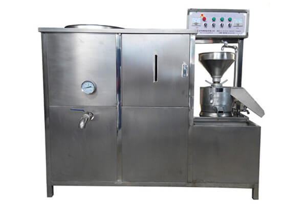 soymilk machine for sale
