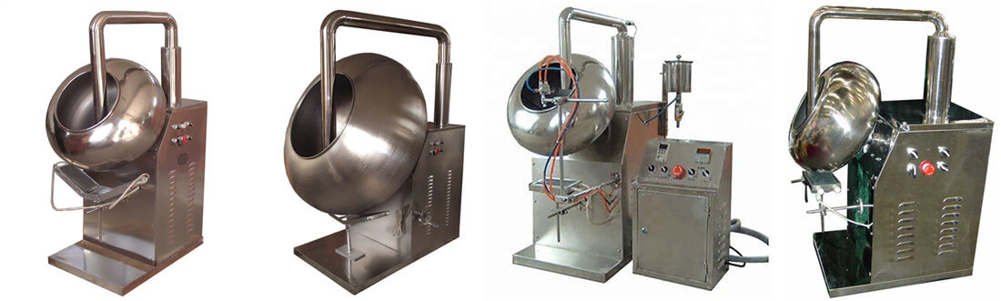 sugar-coating-machine-stainless-steel