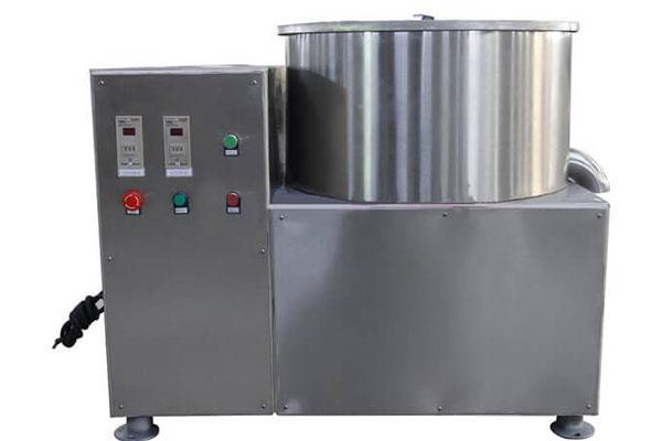 vegetable centrifuge